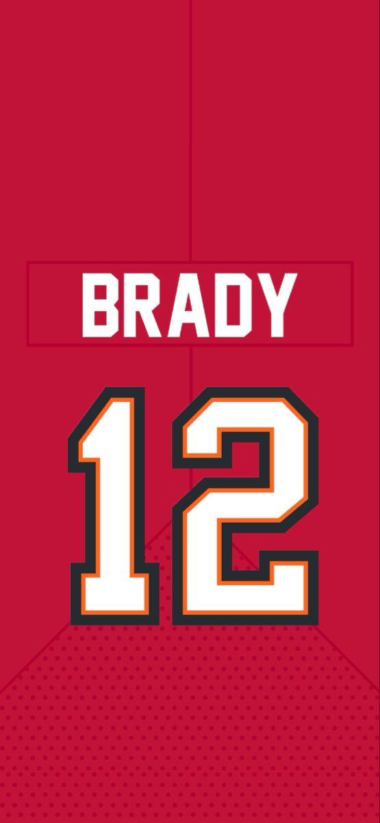 Tom Brady Bucs Tom Brady Jersey Sports Wallpapers Tampa Bay Bucs
