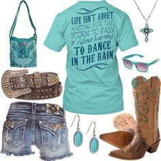 pretty country girl dresses for jr.high valentine dances - Google Search