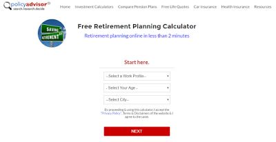 Best Best Retirement Plans Images On   Retirement