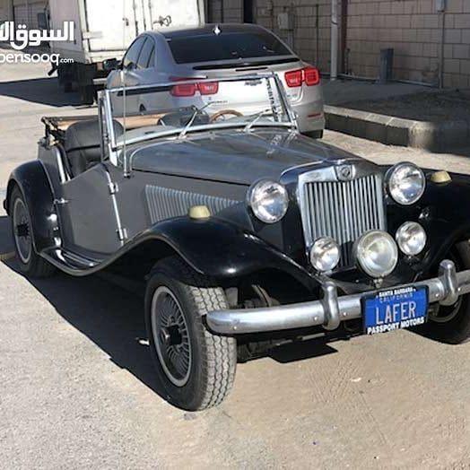 سيارة تحفة كلاسيكية موديل 1962 للبيع للتفاصيل اتصلوا على الرقم 0568300001 للمزيد من الإعلانات والعروض المميزة تصفحو Instagram Instagram Photo Photo And Video