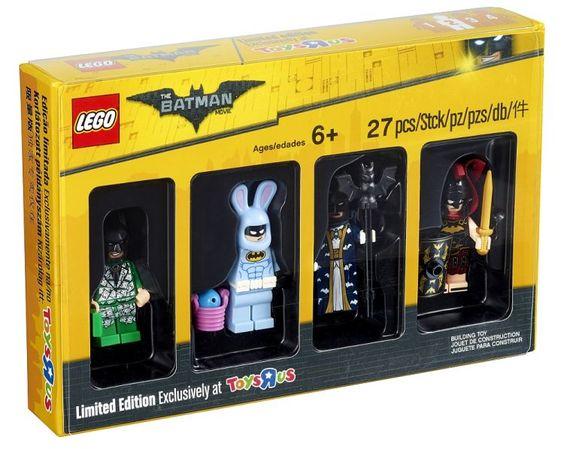 Pin On The Lego Batman Movie