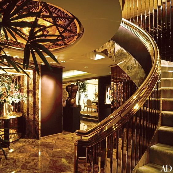 Trump Apartment Donald Trump And Donald O 39 Connor On Pinterest