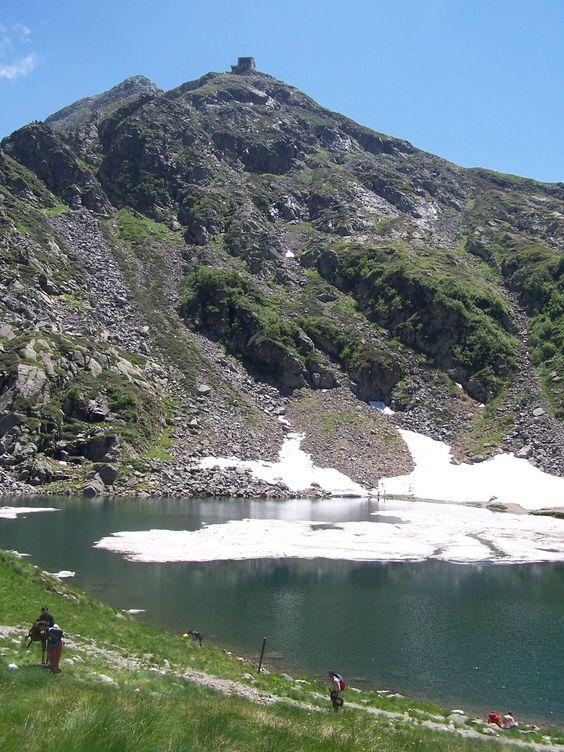 """Résultat de recherche d'images pour """"lac mucrone"""""""