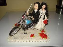 Risultati immagini per lembrancinhas de casamento em biscuit