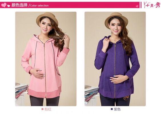 Order hàng Áo khoác len có nón thai phụ dễ thương thoải mái bảo đảm Xem thêm tại http://dathangtaobao.vn/ao-khoac-len-co-non-thai-phu-de-thuong-thoai-mai/