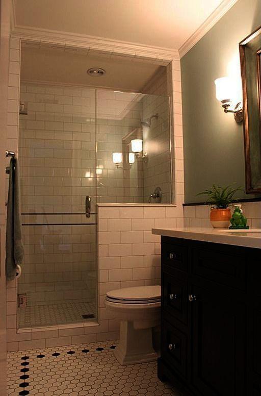 Bathroom Mirrors Glasgow Area One Bathroom Remodel Kissimmee Fl Bathro Bathroom Remodel Cost Basement Bathroom Remodeling Small Bathroom With Shower