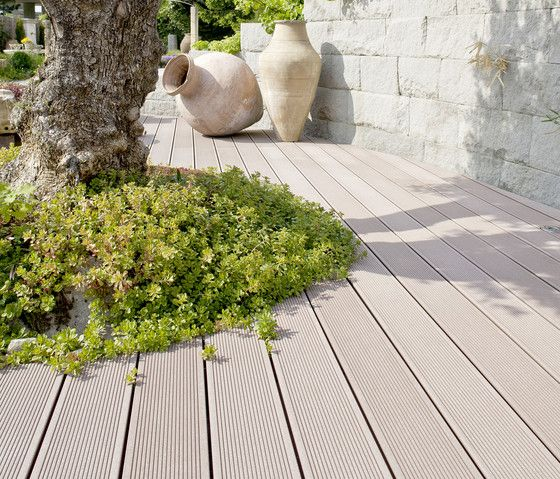 Building A Retaining Wall With Decking Boards Wood Floors Prices