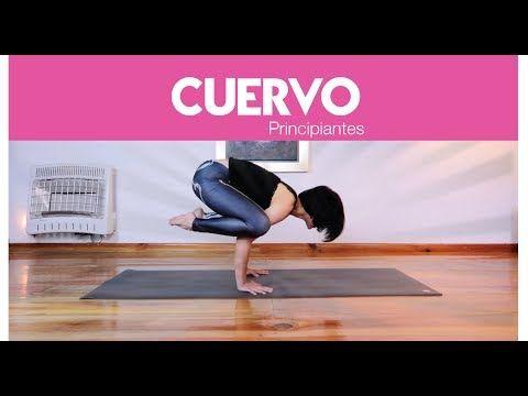 yoga para adelgazar videos por