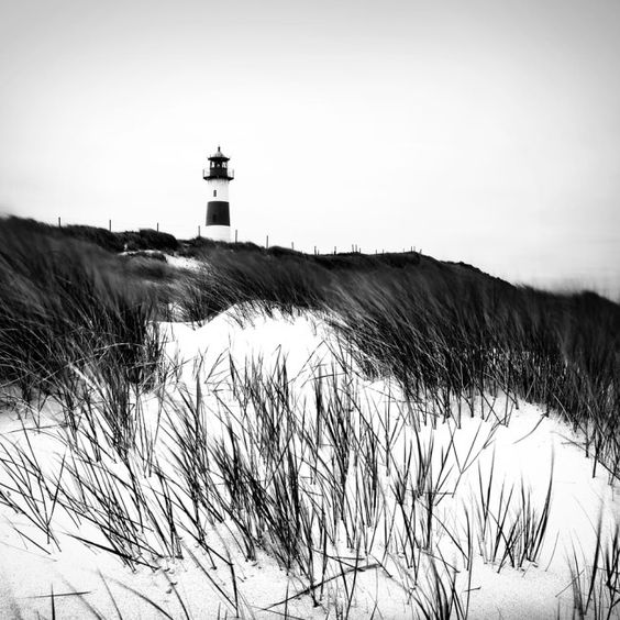 #lighthouse #wanderlust #beach