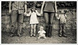 Family By Cohensloane Photography Byjackie Family Photography