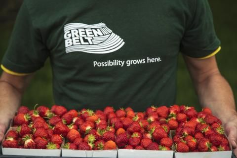 Greenbeltfresh.ca | Greenbelt Farmers' Online Market