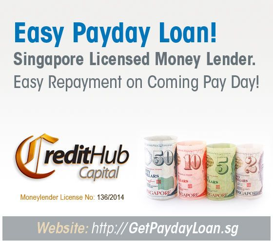 Online quick cash advances photo 4
