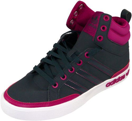 view all adidas basketball shoes