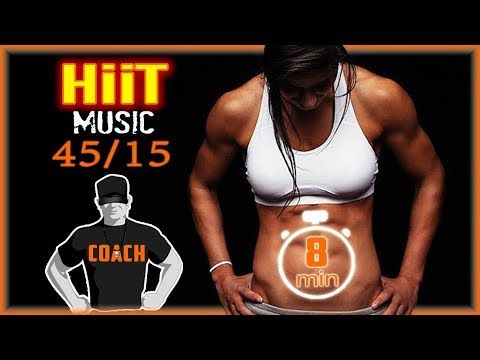 100 Best Workout Songs Positivemed Best Workout Songs Workout Songs Fun Workouts