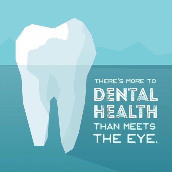 Grace Dental Los Algodones In 2020 Dental Jokes Dental Marketing Dental