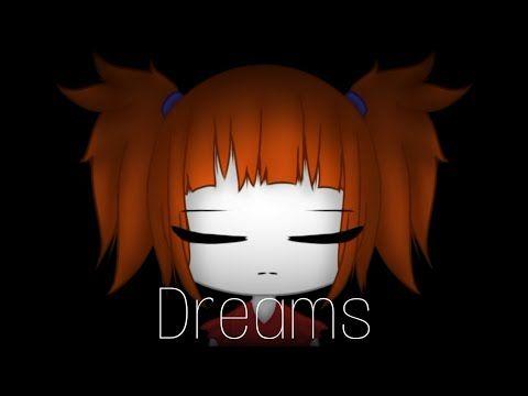 Dreams Meme Fnaf Gacha Life Youtube Fnaf Characters Fnaf Memes