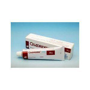 triamcinolone acetonide reviews