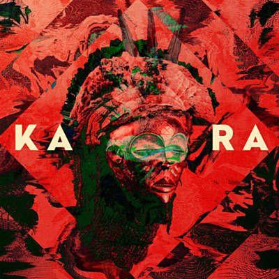 Hot Love par We Are Shining Feat. ESKA identifié à l'aide de Shazam, écoutez: http://www.shazam.com/discover/track/142684096