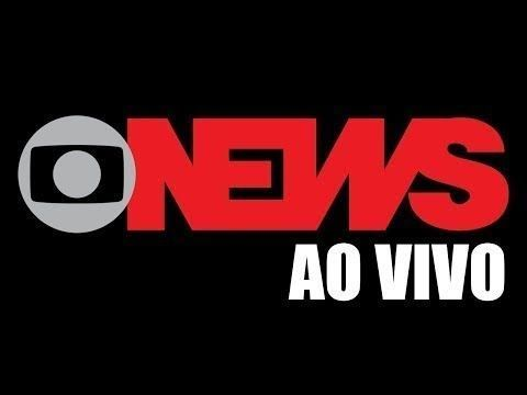Globo News Ao Vivo Hd 1080p Assista As Noticias Do Dia Com A