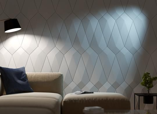 Decormania We Supply Selected Decorative Wall Products For Any