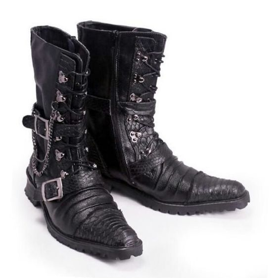 MOQ:12 pair Material: Genuine Leather Price : 62 US$(330 RMB) Email:  haoguaimai@gmail.com Phone(+86)15017505461
