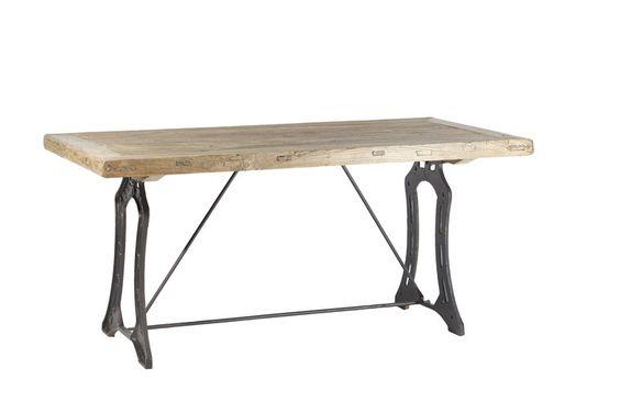 Industrial Furniture, MD Design auf Möbeldepot'