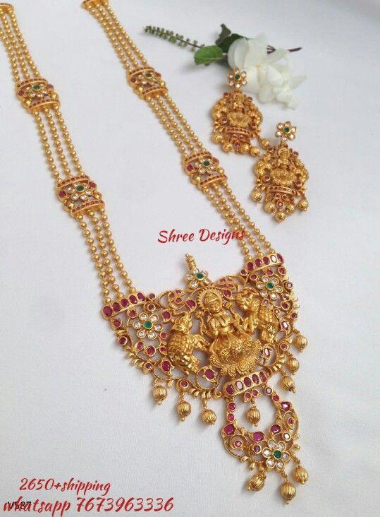 Traditional Haram Whatsapp 7673963336 To Buy Indian Wedding