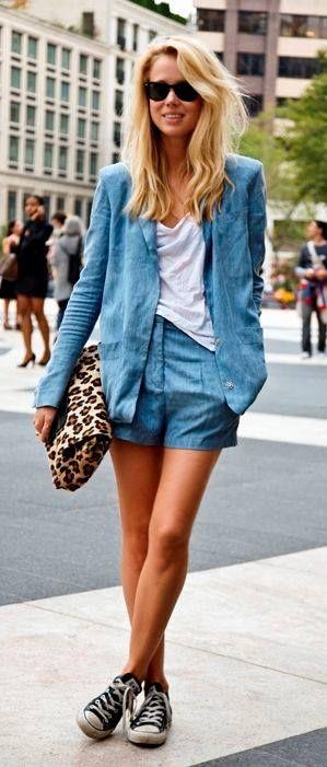 Qual sua cor favorita ?   Curtiu esse jeans. Veja essa seleção  http://ift.tt/28On7Hr