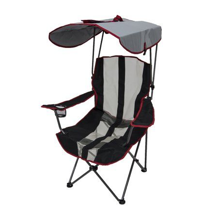 Sports Outdoors Camping Chairs Foldable Chairs Canopy Outdoor
