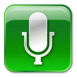 Best Podcast Apps for Android Apps lets you to search, subscribe, download and stream podcasts. Listen or view your favorites podcasts on your Android.: Apps Communication, Favorites Podcasts, Activities Apps, Search Subscribe, Stream Podcasts, Android Apps, Podcasts Listen