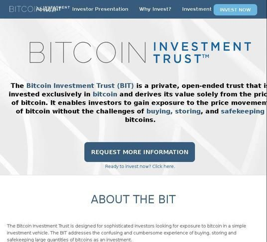 best cryptocurrency algorithm