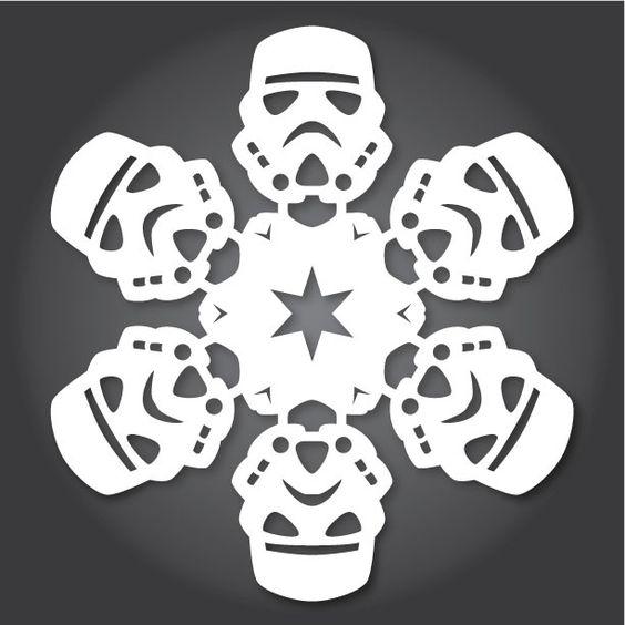 C'est bientôt noyel et comme chaque année à cette époque, on a envie de décorer sa maison avec des pères Noël, des fées, des sapins, des boules, des guirla