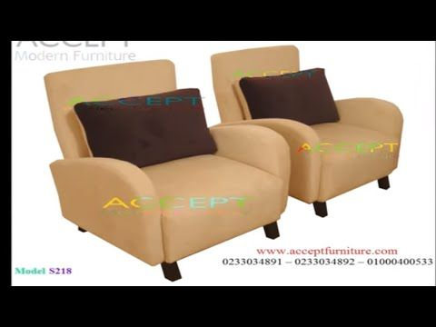 Pin By Accept Furniture On Furniture Furniture Recliner Chair Lounge Chair