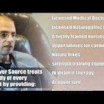 Drug Rehab Treatment Video