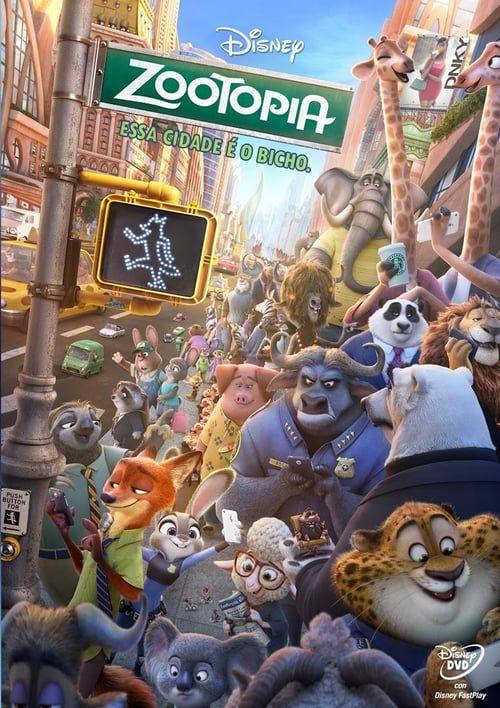 Free Online Zootopia Teljes Film Letoltes Online Streaming Hd Zootopia Movie Disney Zootopia Zootopia