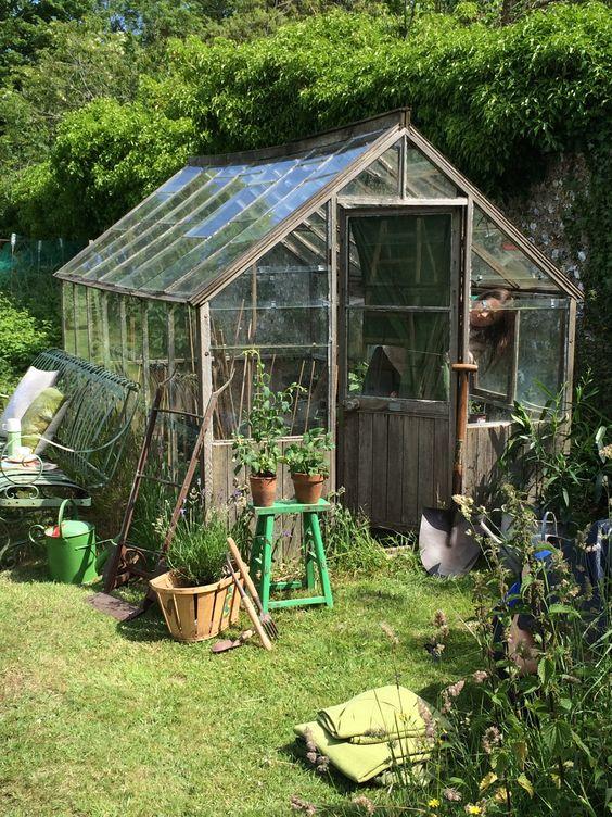 rustic garden shoot - august 2015   garden sheds   pinterest