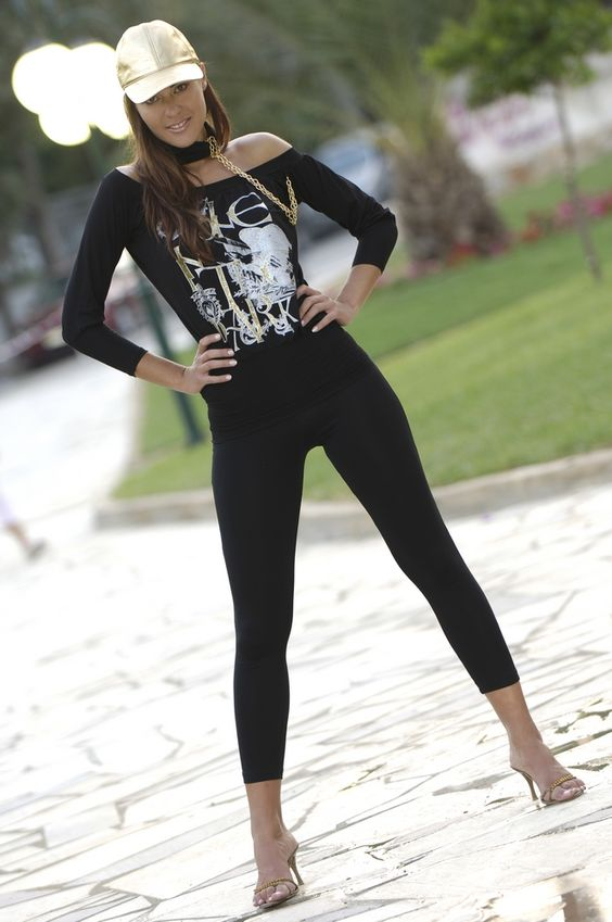 Fashion photography @ robertzervos.gr