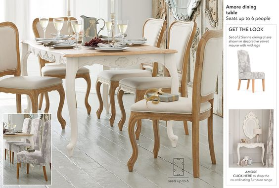 Dining Room Furniture | Kitchen & Dining | Home & Furniture | Next: Rep. of Ireland