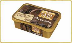 Carte d'Or Chocolate