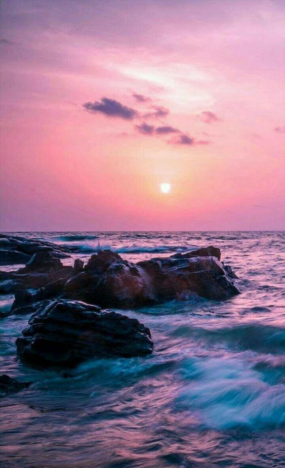 50 Most Beautiful Sunset And Sunrise Photography Nature Photography Sunrise Sunset In 2020 Macro Photography Nature Sunrise Photography Fall Photography Nature