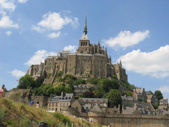 中世 お城 かっこいい Google 検索 城 西洋 城 お城