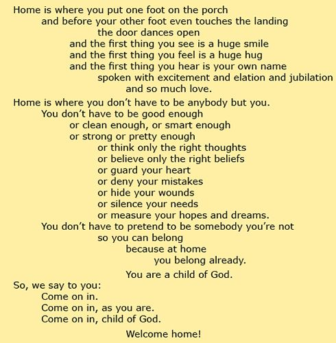 church anniversary poems church poems and more anniversary poems poem ...