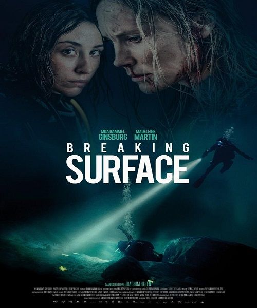 Breaking Surface In 2020 Free Movies Online Movies Online Movies