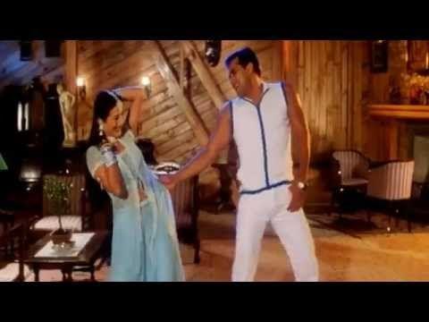 Chudi Khankayi Re Eng Sub Full Video Song Hq With Lyrics Yeh Hai Jalwa English Subtitles Singers Udit Narayan Alka Audio Songs Mp3 Song Download Songs