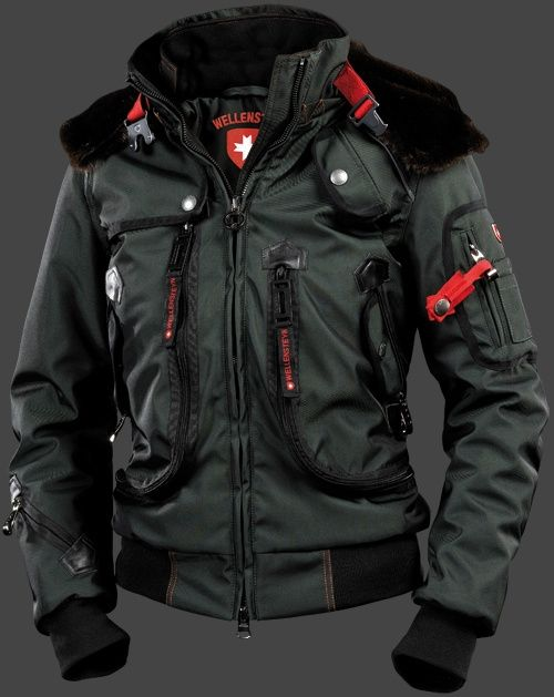 Wellensteyn Jackets Outlet Get Cheap Wellensteyn Rescue Jacket Discount Price In Cold Winter Fast Delivery Worldw Ladies Down Jackets Survival Clothing Jackets