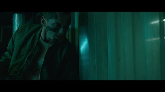http://retro-hd.com/tests/blu-ray/2301-green-room.html