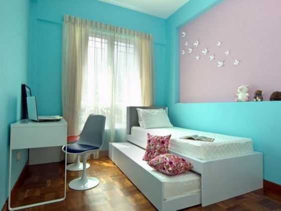 Room Design Ideas For Bedrooms gorgeous guest bedroom design ideas 1000 Images About Kids Bedroom On Pinterest Painting Boys Rooms Childrens Bedroom Ideas And Toddler Girl Rooms