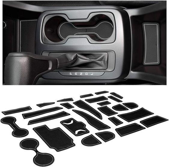 Colorado Zr2 Accessories In 2020 Chevy Silverado Chevy Silverado