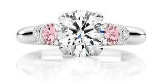 Image result for diamonds
