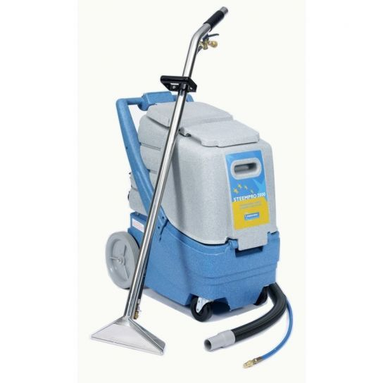 Buy Prochem Carpet Cleaners At Express How To Clean Carpet Cleaning Upholstery Upholstery Diy